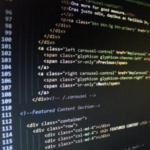 Oakville Website Designers - website-builders.ca