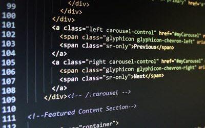 Oakville Website Designers