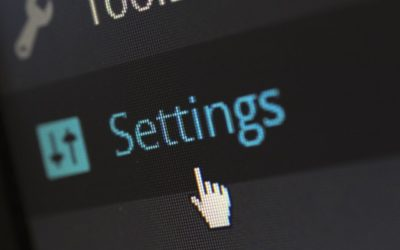 Are you in control of your web presence?
