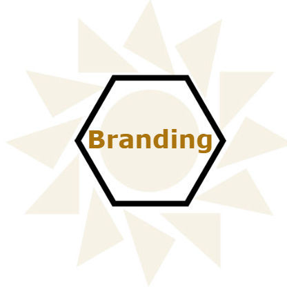 Branding at website-builders.ca