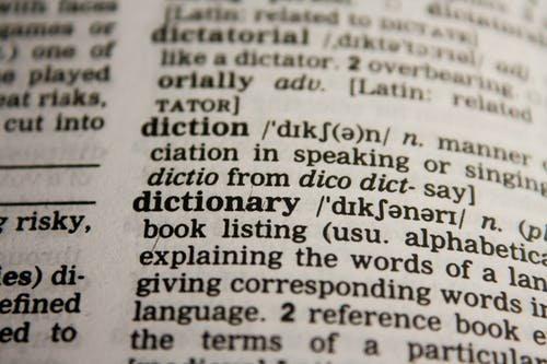 dictionary of web design terms. website-builders.ca