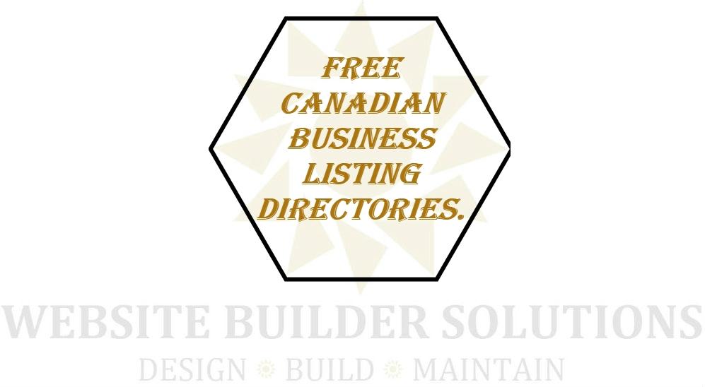 cndBusListDirct - website-builders.ca