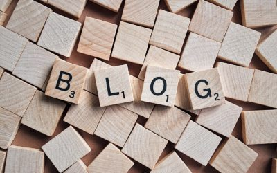 WordPress: How to Publish a Blog Post